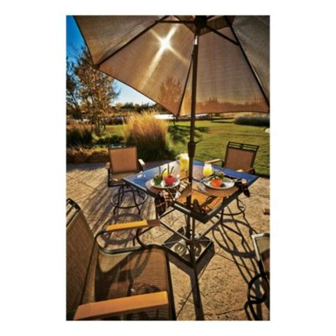 rugged outdoor cabela s rugged outdoor patio furniture cabela s canada