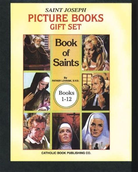 st joseph picture books discount best to inspirational kid book sale