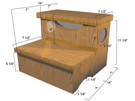 step stool woodworking plans pdf diy wooden step stool plans free wooden yoyo