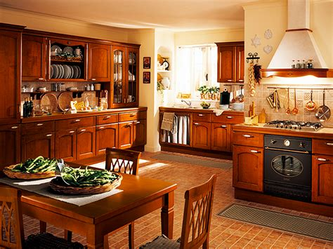best custom kitchen cabinets custom kitchen cabinets doors kitchener waterloo
