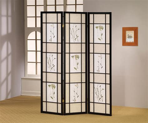 accordion room dividers accordion curtain room dividers best decor things