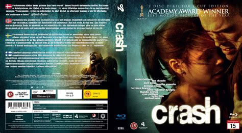 cover pages download covers box sk crash 2004 imdb dl high quality dvd
