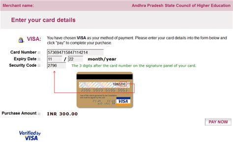 how to make payment of credit card 12 effect points on exclusion of 500 and 1000 rupee notes