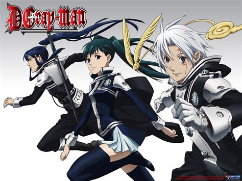 d grayman d gray quotes quotesgram