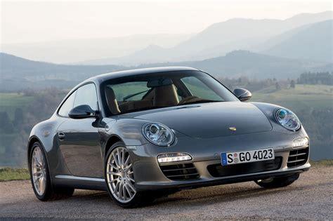 Car Wallpaper 800x600 by Porsche 911 4 800x600 Car Wallpaper