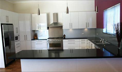 Fancy Bench contemporary vinyl kitchens cdk