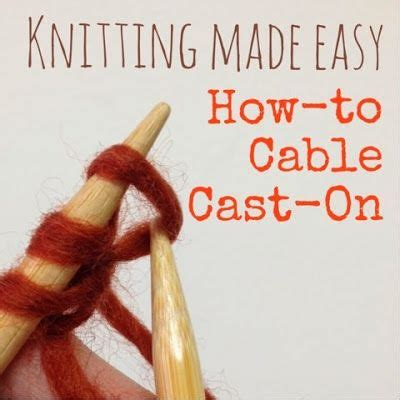 how to cast on knitting stitches 17 best images about knitting on fair isles