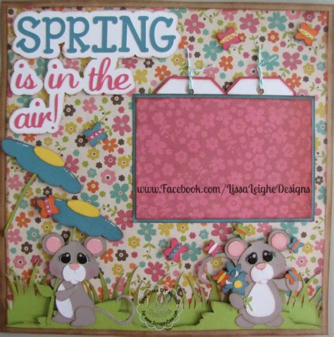 paper crafts and scrapbooking 17 best ideas about paper crafts scrapbook layouts on