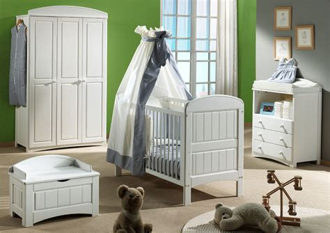 babies bedroom furniture sets baby bedroom set ja furniture industry ltd