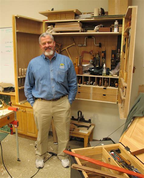 Wood Woodworking Store Atlanta Pdf Plans