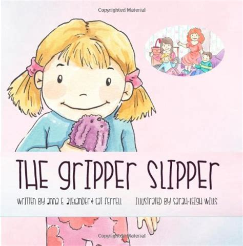 controversial picture books children s book publisher responds to families in
