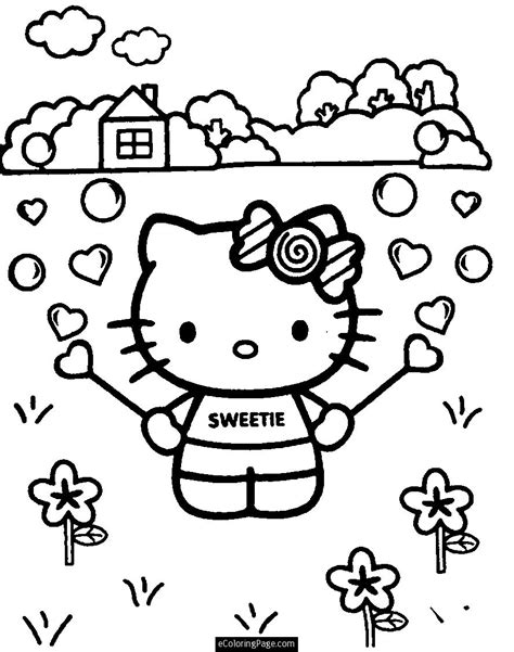 coloring book picture coloring pages only coloring pages