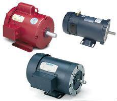 Electric Motor Repair Mn by Electric Motor Company Redwood Falls Mn Willmar Mn