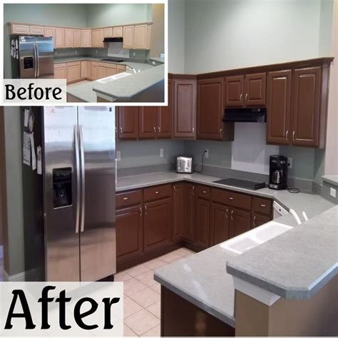 update your kitchen cabinets cabinet painting jacksonville fl update your kitchen