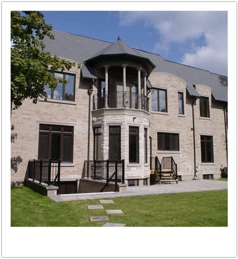 jd home design miami jd home design miami 28 images bak architects jd house