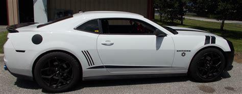 2011 Camaro Horsepower V6 by 3 6 Lfx Supercharger Cadillac
