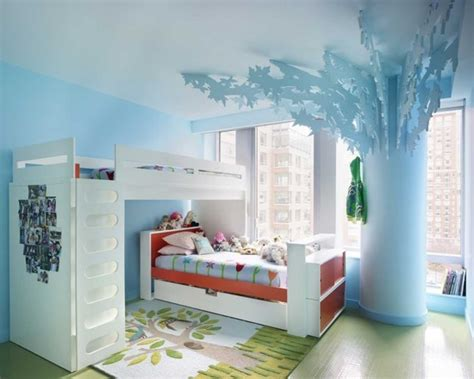 childrens bedroom designs for small rooms bedroom designs for small spaces lighting home design