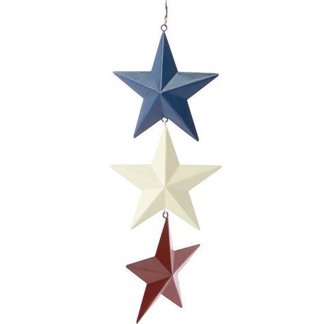 americana ornaments americana barn ornament americana decor home decor