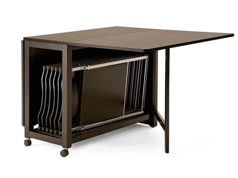 Extendable Dining Table Plans folding table ikea costa home