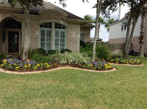 mike irrigation landscape lighting houston tx localdatabase