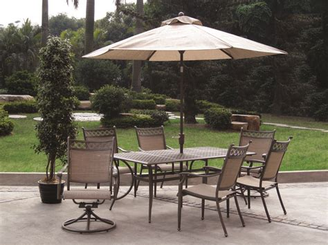 at home patio furniture home depot outdoor furniture umbrellas with 2 swivel chair