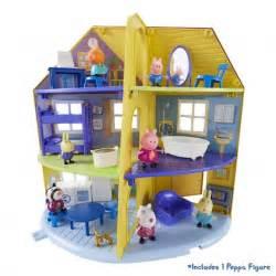 peppa pig jeux et jouets pour fille de 2 ans 3 ans 4
