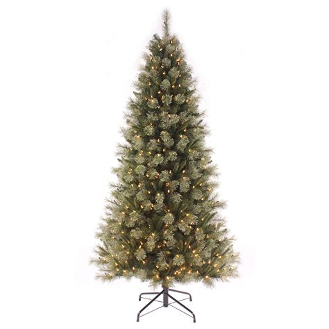 tree with white led lights white artificial tree with lights 28 images artificial