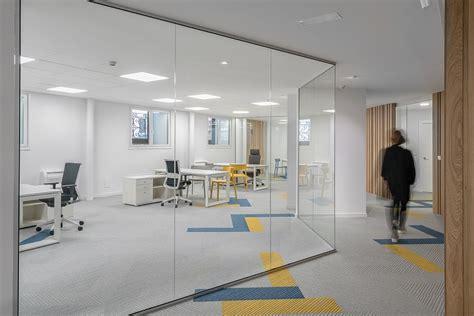 maras de oficinas mara pardo 10decoracion