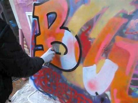 spray paint graffiti techniques reskew s graffiti tutorial 2 spraypaint techniques mwnyc