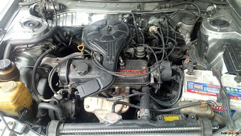 how does a cars engine work 2002 toyota tundra transmission control service manual how does a cars engine work 1992 toyota cressida parking system service