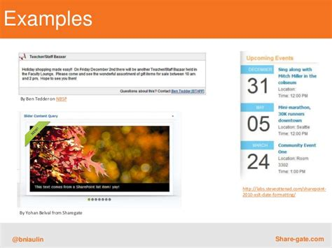 content query web part get it all in one place and style it