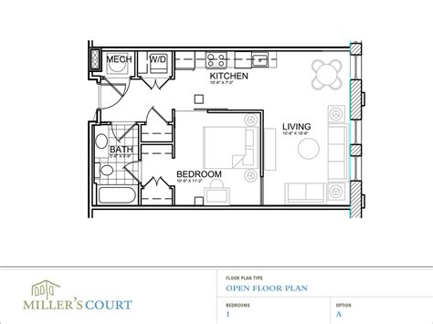 small house plans with open floor plans small house plans with open floor plan small open floor