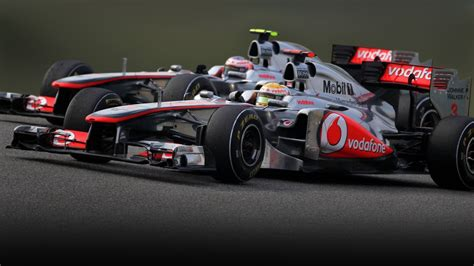 Car Wallpaper Lewis by Car Lewis Hamilton Mercedes Formula 1 Wallpapers