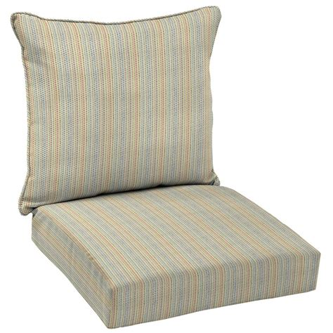 Chair Australia by Outdoor Chair Cushions Australia Outdoor Chair Pads And