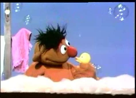sesame rubber sts 17 17 best images about my favorite tv shows characters