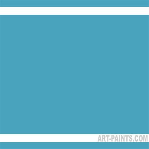 paint colors blue green blue green sketch markers paintmarker marking pen paints
