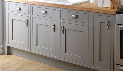 kitchen cabinet doors replacement white kitchen cabinet door replacement white kitchen