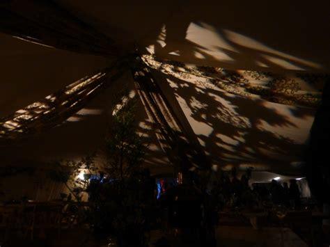 woodlands lights lights woodland 28 images woodland light 171