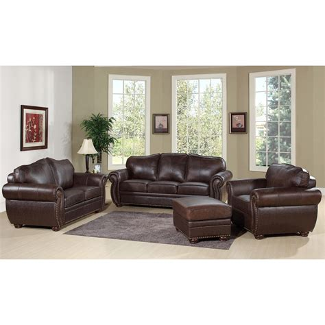 grey leather living room furniture grey leather living room furniture modern house