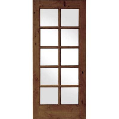 30 x 80 interior door krosswood doors 30 in x 80 in knotty alder 10