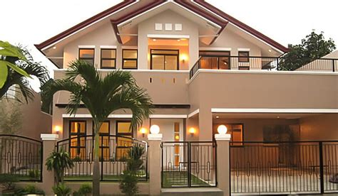 in philippines philippinepropertysearch philippines real estate