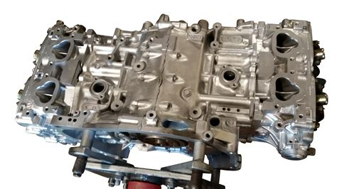 used japanese subaru forester engine for sale used japanese subaru outback engines for sale