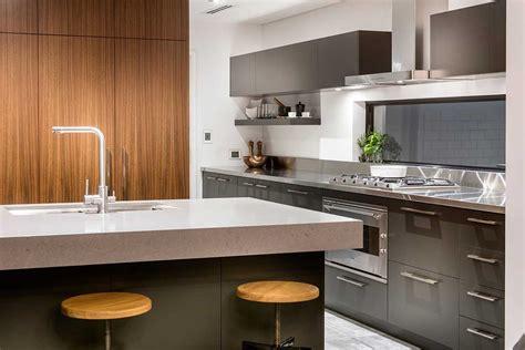 kitchen ideas perth kitchen renovations south perth kitchen designs wa the maker