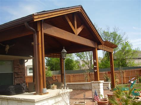 outdoor patio covers design 1000 images about patio roofs on patio roof