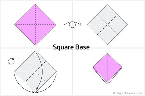 easy origami crane easy origami crane
