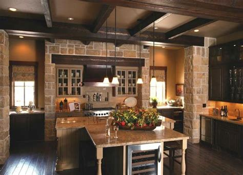 southern living kitchens ideas 66 best images about new kitchen ideas on cabinets islands and country