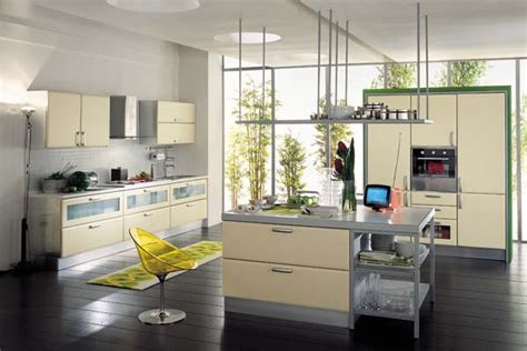 easy kitchen makeover ideas home decoration design easy kitchen decorating ideas
