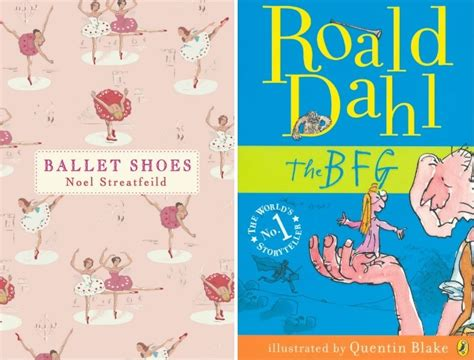 best childrens picture books my top 5 favourite children s books