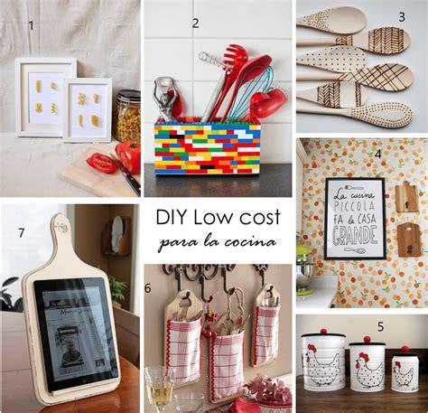 diy kitchen designs 8 diy kitchen decor ideas do it yourself as expert