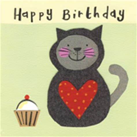 how to make a cat card cat cake child s birthday card cat themed cards and gifts